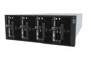 Huawei DC Server - Fusion X6800