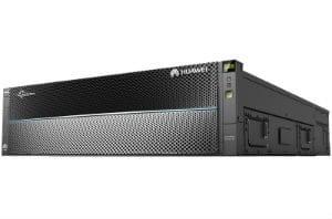 Huawei Storage Dorado 6000-V3-02