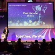 Huawei Enterprise Awards